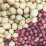 Ricette patate Trevisani nel Mondo