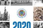 2020_calendario
